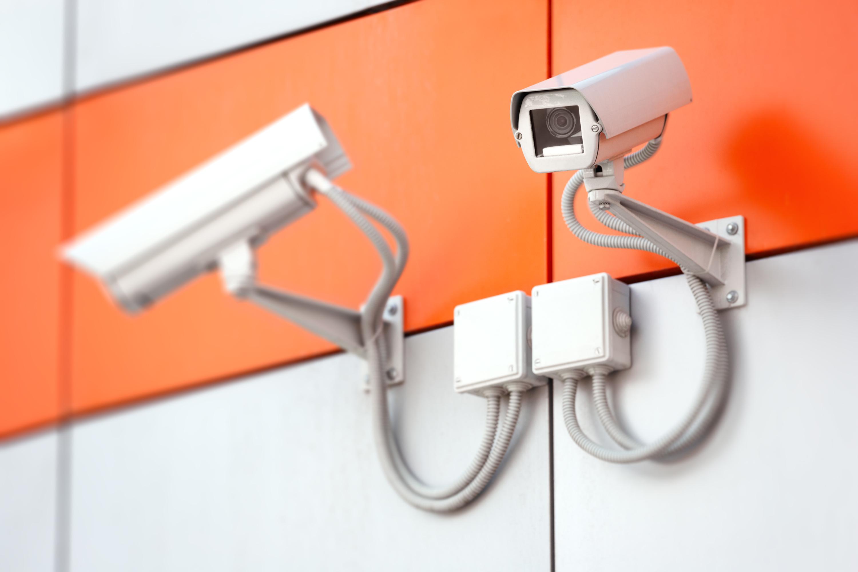 CCTV Gold Coast